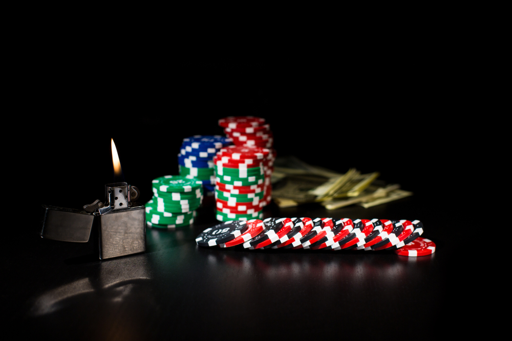 Who's the Joker Now? Busting Common Poker Myths and
